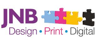 JNB Design, Print, Digital