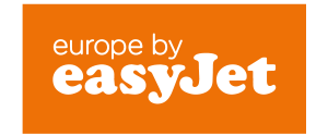 Easyjet Logo Carousel