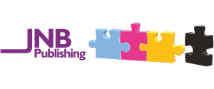 JNB Publishing Logo Carousel