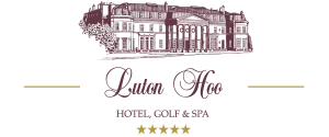 Luton Hoo Logo Carousel