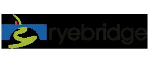 Ryebridge Logo Carousel