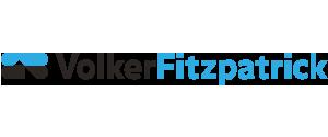 Volker Fitzpatrick Logo Carousel