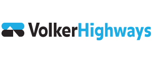 Volker Highways Logo Carousel